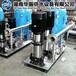湖南华振陕西智能变频恒压供水设备自来水入围厂家