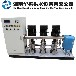 湖南华振供水陕西变频恒压供水设备厂家,欢迎来厂考察