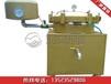 乌鲁木齐气压式滤油机双桶加压式滤油机价格