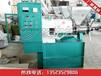 100型冷榨机一台多少钱全自动花生榨油机批发