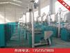 流动花生榨油机小型菜籽榨油机厂家液压香油机型号选用