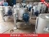 芝麻油濾油機氣壓式過濾機雙桶氣壓式濾油機價格