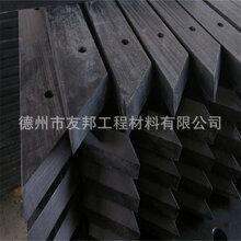 尼龙石墨加工件/尼龙耐磨异型件/精密加工件