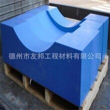 MC尼龙加工件/尼龙塑料精密加工件/尼龙异型件定制加工