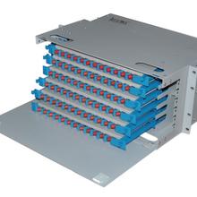 东莞布线ODF光纤配线架产品代理,直销,赖工通信安防专家