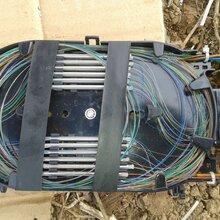 茶山光纤熔接光缆接续抢修赖工通信