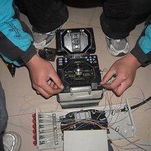 企石光纤熔接,光缆抢修,赖工通信行业经验丰富