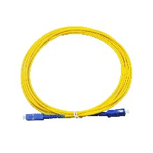企石光纤跳线直销供应,赖工产品安全有保障