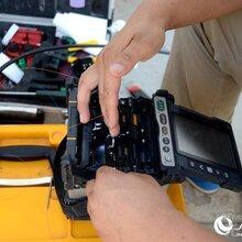 供应横沥光纤熔接、光缆测试、赖工通信