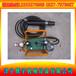 氣動錨索張拉機具產品用途