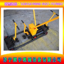 YTF-400II液压轨缝调整器厂家直销火爆销售