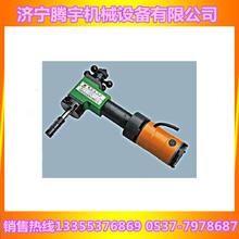 ISY-80T管子坡口机性能特点