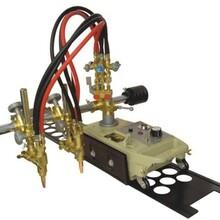 腾宇CG1-100半自动火焰切割机气割机价格厂家直销