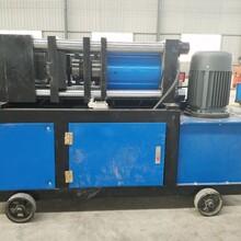 腾宇TYDVJ-40钢筋镦粗机厂家直销优惠爆表