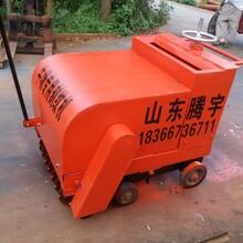腾宇牧场防滑刻纹机牛槽刻纹机厂家直销优惠爆表