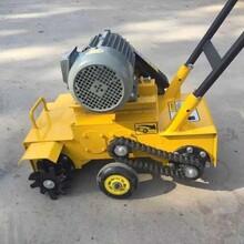 腾宇TYQH-600型多功能清灰机厂家直销优惠爆表