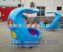 三和游乐现货出售儿童游乐设施JZSYD激战鲨鱼岛丨激战鲨鱼岛价格