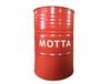 供应南平液压油motta68号抗磨液压油工业油批发