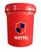 耐高温润滑脂莫塔GT合成润滑脂高速轴承润滑脂独家供应