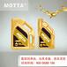 南平机油代理品牌英国莫塔机油厂家免费招商