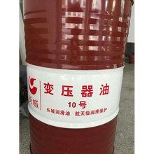 長城柴油機油潤滑油SG/CF-4通用內燃機油加盟代理