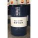 昆仑润滑油KCR重负荷螺杆空气压缩机油齿轮油