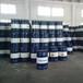 晋安区KCR重负荷螺杆空气压缩机油昆仑润滑油