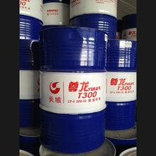 卡車貨車潤滑油尊龍TULUXT400柴油機油