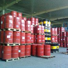 美孚工業潤滑油造紙機油DTEPM系列