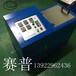 河源热熔胶机自动化上胶设备30L热熔胶机