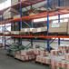 仓储货架配件厂家供应牧隆货架厂家供应