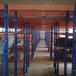 SS440货架配件厂家供应牧隆货架厂家供应