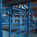 Q235B货架配件厂家供应牧隆货架厂家供应