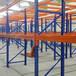 组装货架配件厂家供应牧隆货架厂家供应