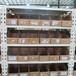 中型货架配件厂家供应牧隆货架厂家供应