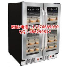 南京日创酸奶机_商用日创酸奶机用途