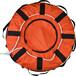 潜水用浮球装汽车内胎浮力超大效果很好WATERSCUBA系列