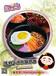韩式年糕火锅加盟,技术支持,区域保护