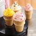 温州蛋糕店加盟,?#25214;?#29575;在200%,日售千份,加盟就送设备!