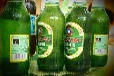啤酒瓶打码机追溯系统产品包装啤酒瓶打码机厂家