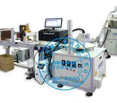 供应设备触摸屏喷码机触摸屏喷码机喷印设备厂家