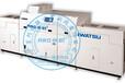 西安印刷設備廠家直銷阿諾捷西安印刷設備