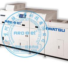 塑料uv印刷机厂家,塑料uv印刷机,阿?#21040;?#22609;料uv印刷机
