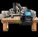 東莞阿諾捷噴碼印刷設備生產廠家