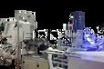 東莞阿諾捷煙盒噴碼印刷設備生產廠家