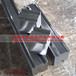 厂家直销折弯机模具双V槽口数控折弯机模具