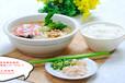 黄焖鸡米饭培训-发糕培训-生煎培训-烤面筋培训