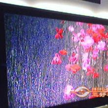 欢迎访问深圳松下电视售后维修电话各点售后服务