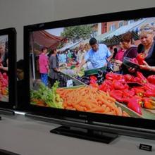 欢迎访问深圳索尼电视售后维修电话各点售后服务