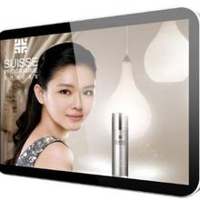 欢迎访问深圳三星电视售后维修电话各点售后服务